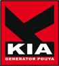 KIA Generator